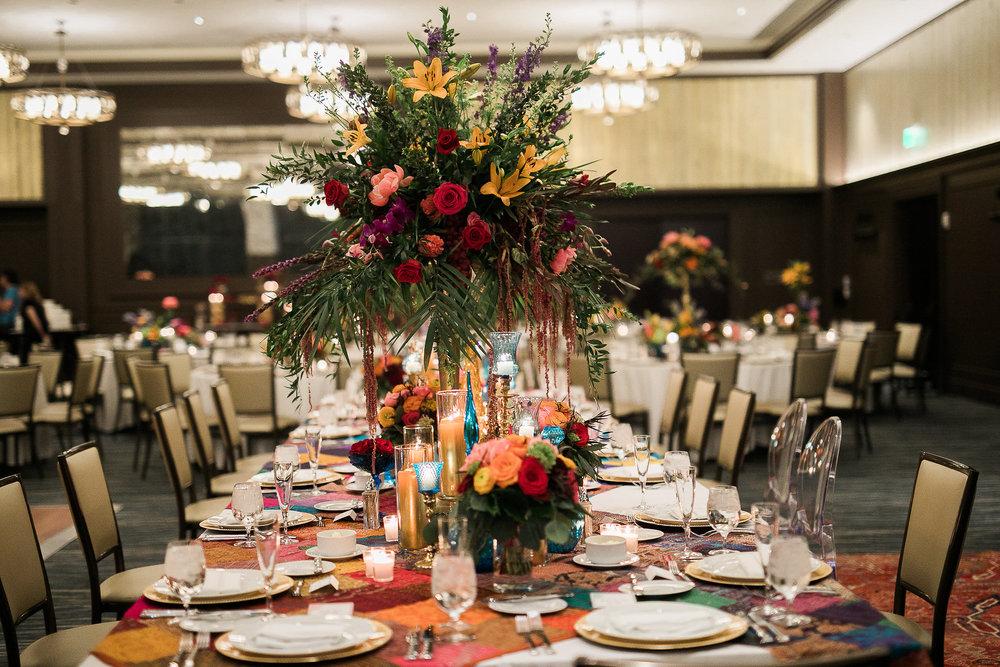 Indian-Fusion-Wedding-Madison-Wisconsin_143.jpg