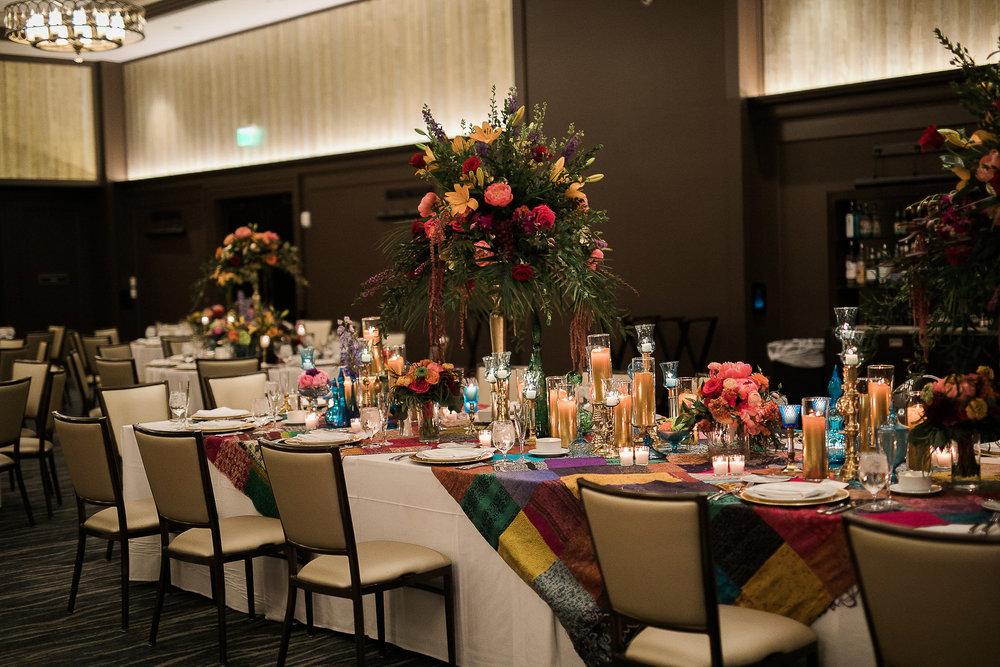 Indian-Fusion-Wedding-Madison-Wisconsin_147.jpg