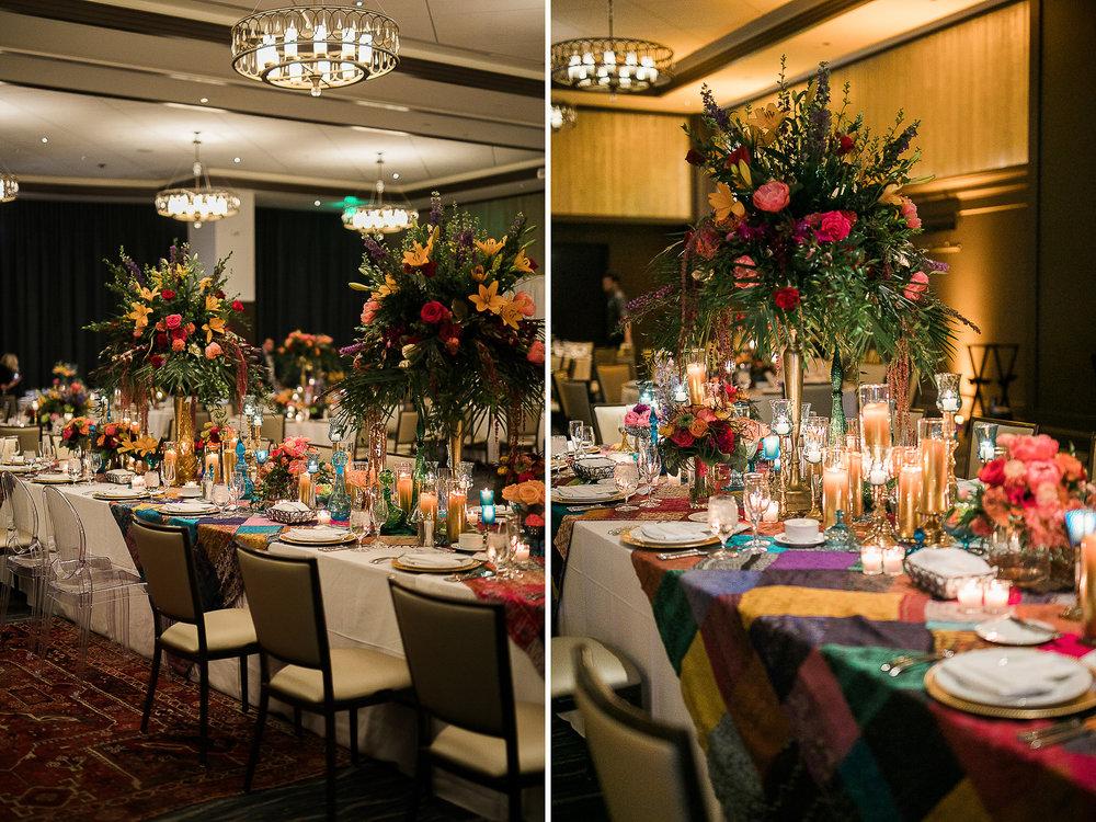 Indian-Fusion-Wedding-Madison-Wisconsin_146.jpg