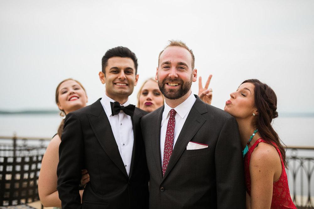 Indian-Fusion-Wedding-Madison-Wisconsin_155.jpg