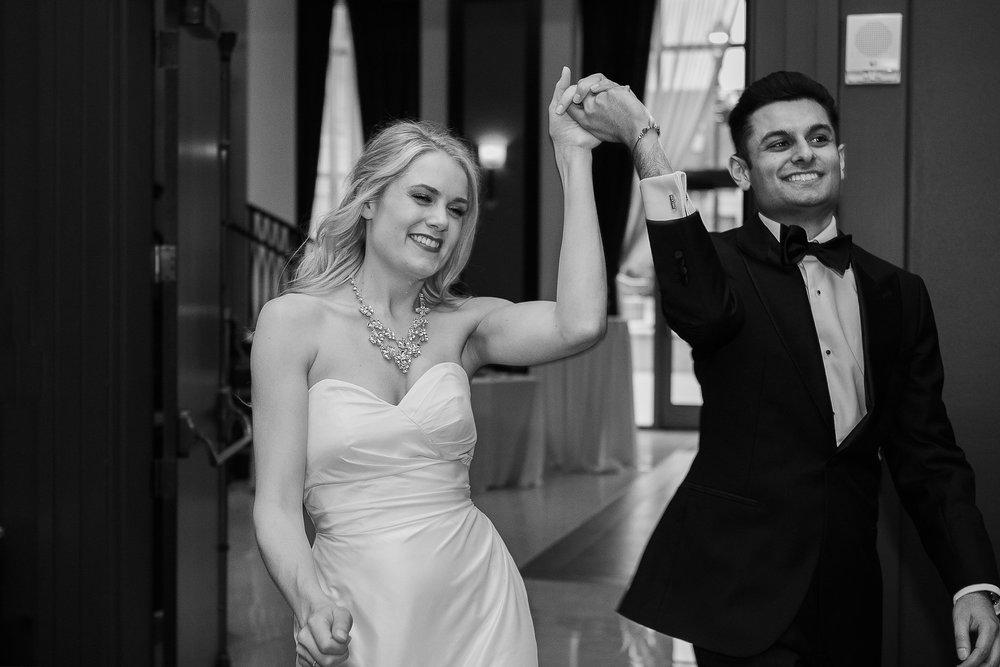 Indian-Fusion-Wedding-Madison-Wisconsin_157.jpg