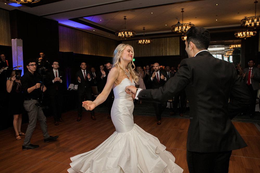 Indian-Fusion-Wedding-Madison-Wisconsin_158.jpg