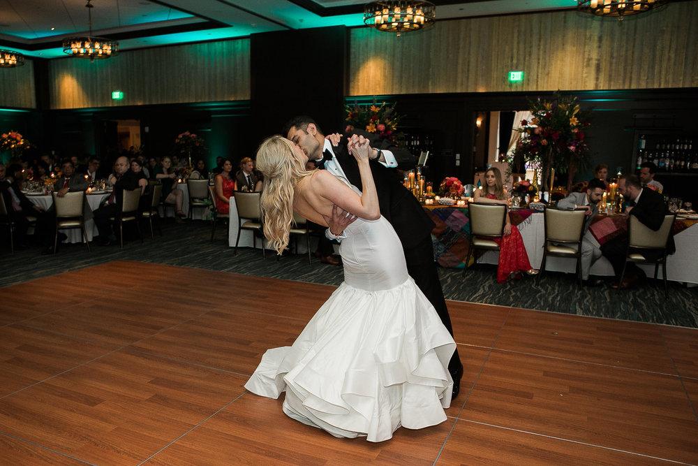Indian-Fusion-Wedding-Madison-Wisconsin_161.jpg