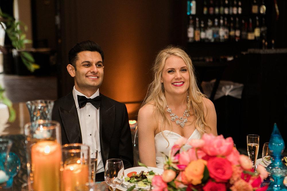 Indian-Fusion-Wedding-Madison-Wisconsin_163.jpg