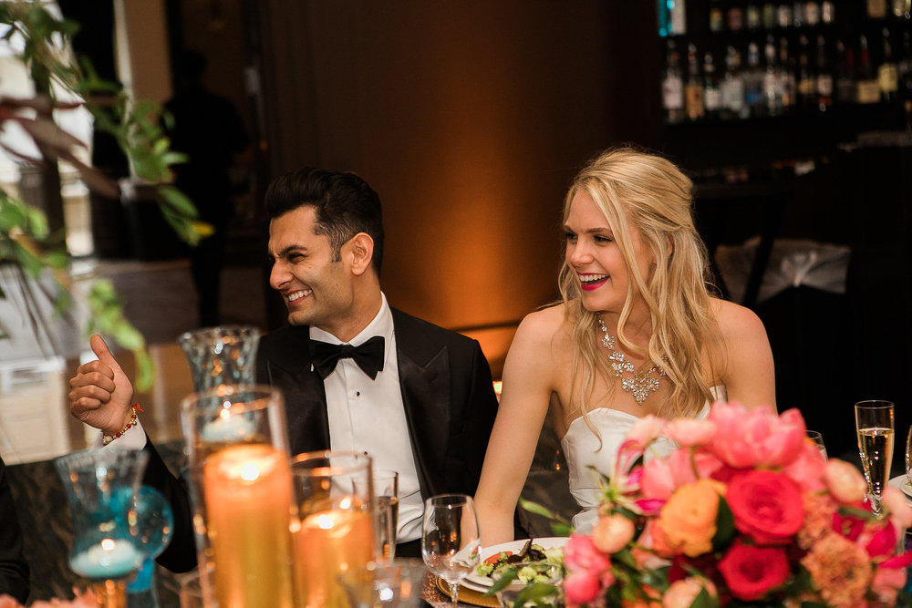Indian-Fusion-Wedding-Madison-Wisconsin_164.jpg
