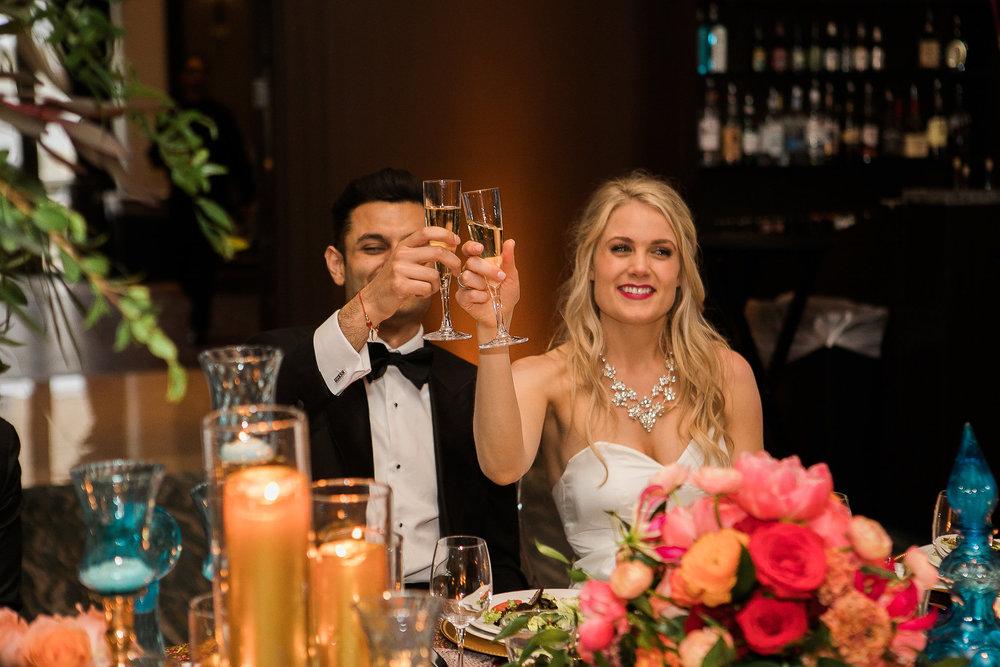 Indian-Fusion-Wedding-Madison-Wisconsin_165.jpg