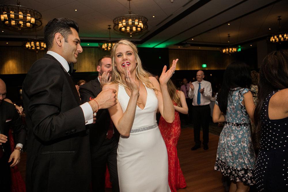 Indian-Fusion-Wedding-Madison-Wisconsin_175.jpg