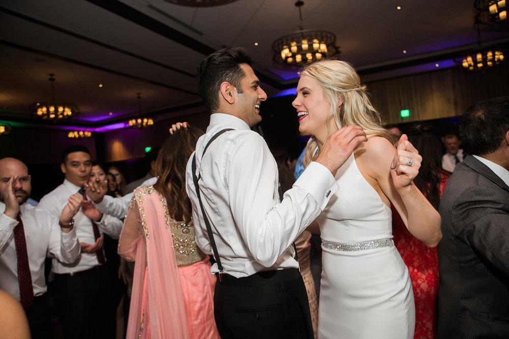 Indian-Fusion-Wedding-Madison-Wisconsin_178.jpg