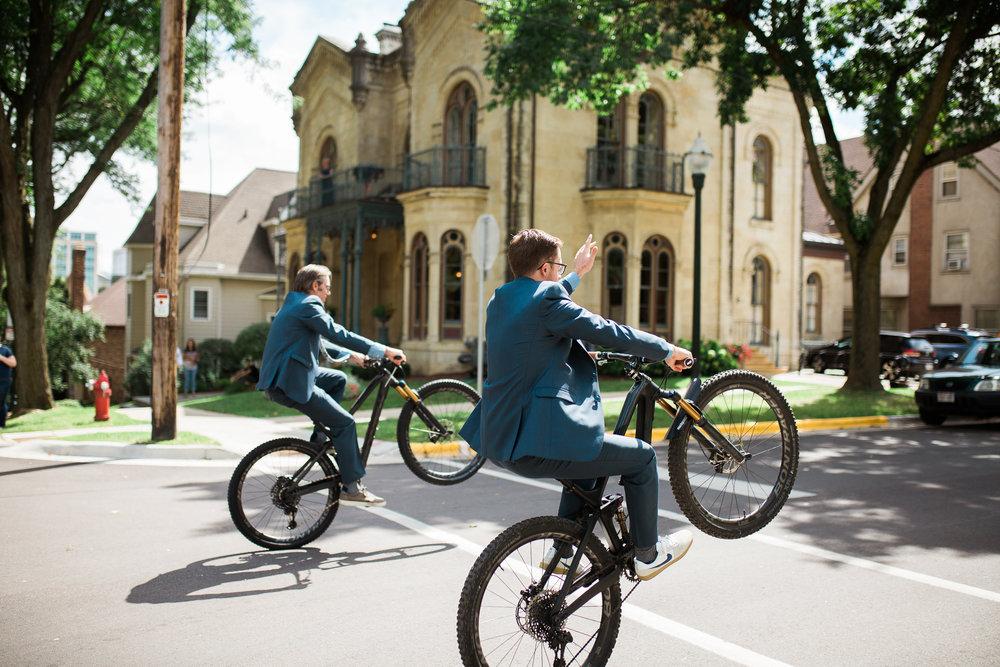 Wisconsin-Paoli-Mill-Wedding-Photography_020.jpg