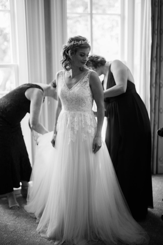 Wisconsin-Paoli-Mill-Wedding-Photography_023.jpg