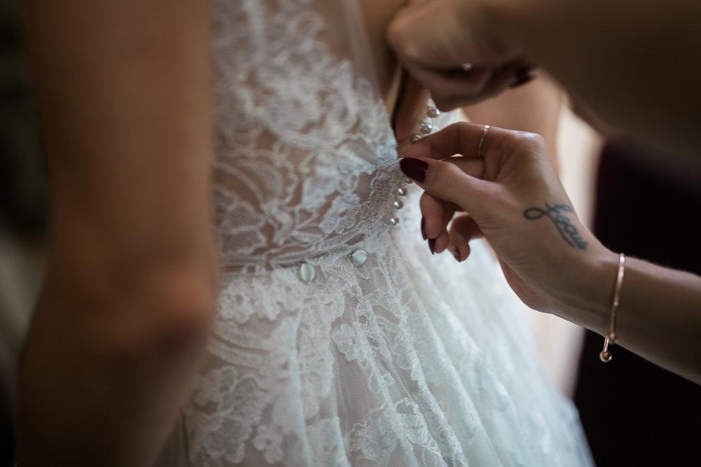 Wisconsin-Paoli-Mill-Wedding-Photography_024.jpg