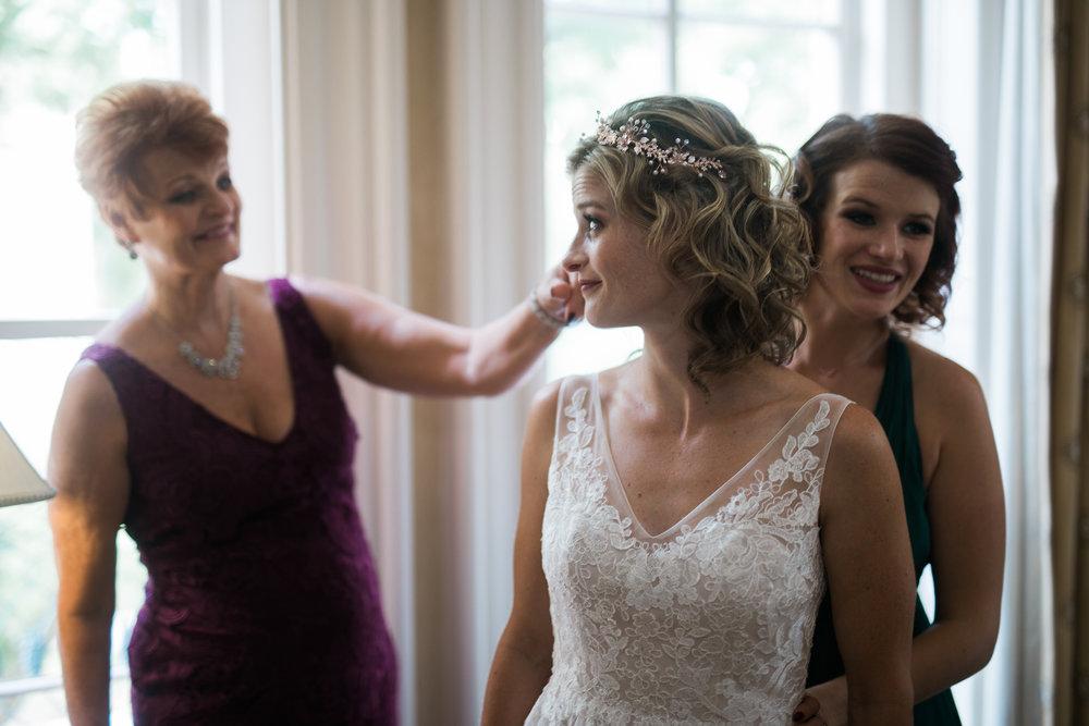 Wisconsin-Paoli-Mill-Wedding-Photography_025.jpg