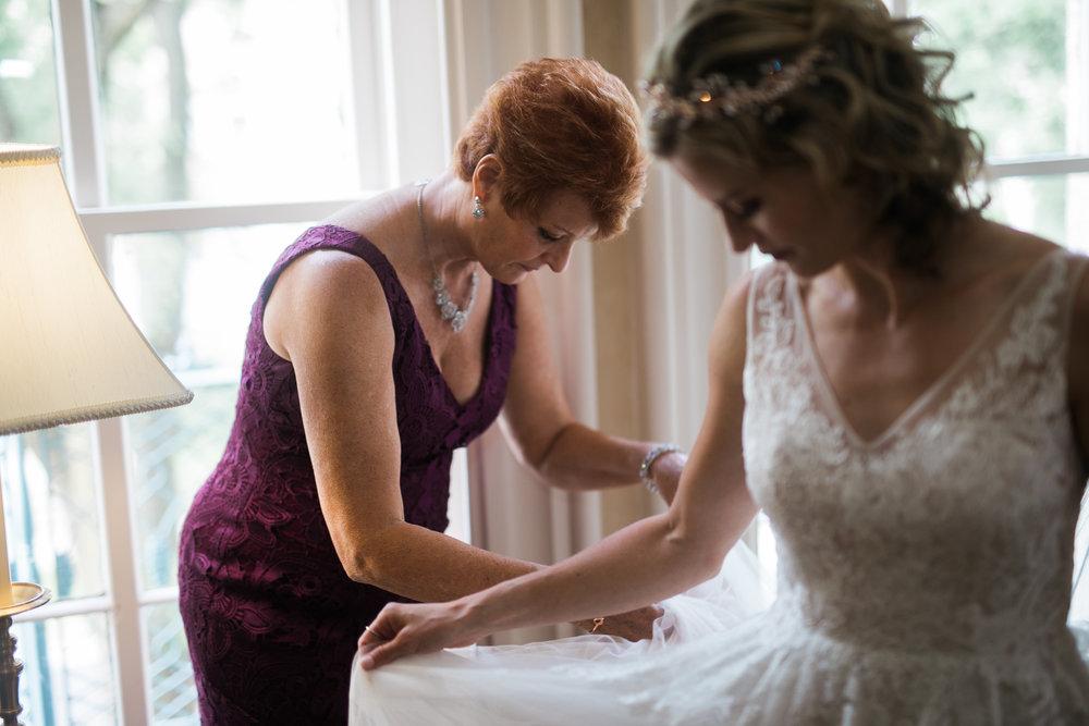 Wisconsin-Paoli-Mill-Wedding-Photography_026.jpg