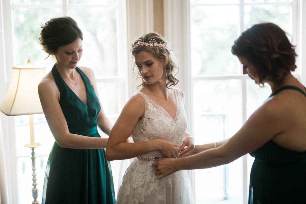 Wisconsin-Paoli-Mill-Wedding-Photography_027.jpg