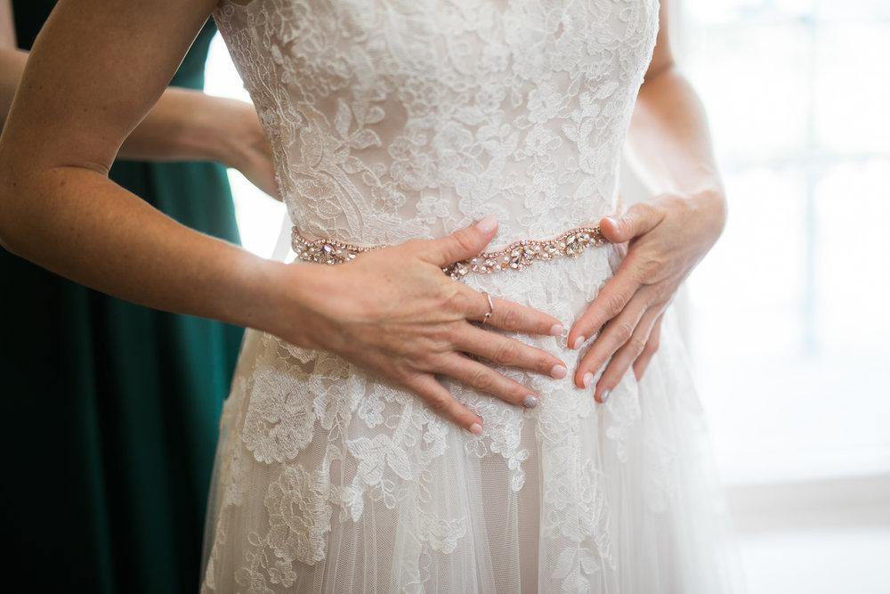 Wisconsin-Paoli-Mill-Wedding-Photography_028.jpg