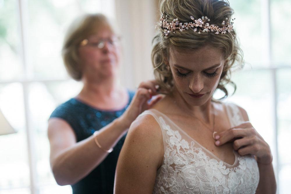 Wisconsin-Paoli-Mill-Wedding-Photography_032.jpg
