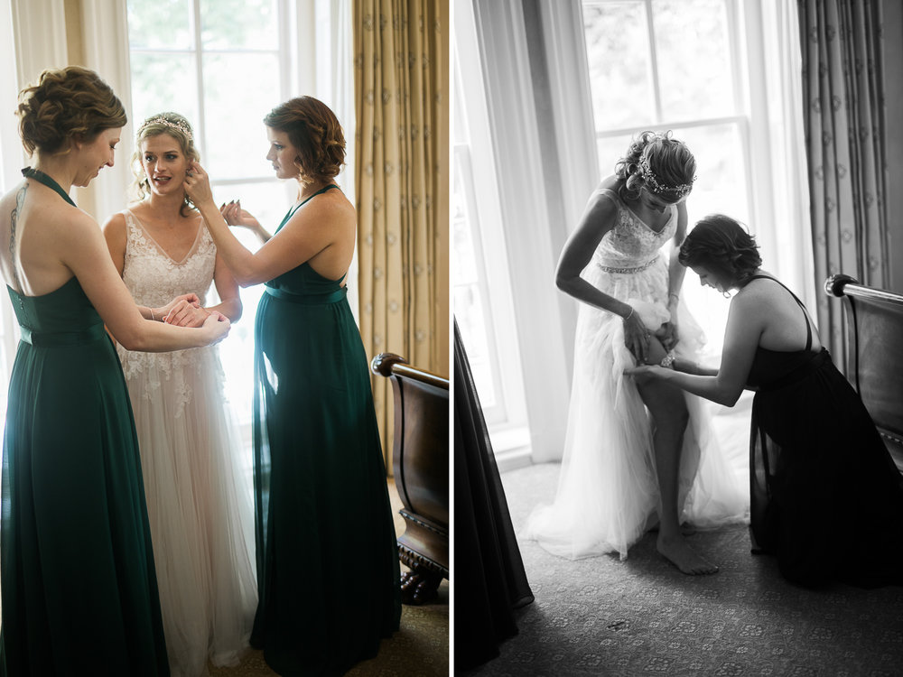 Wisconsin-Paoli-Mill-Wedding-Photography_033.jpg