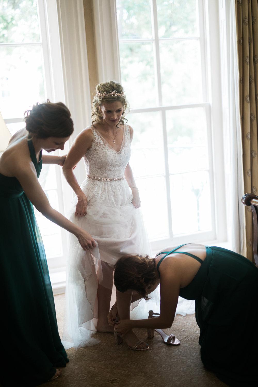Wisconsin-Paoli-Mill-Wedding-Photography_034.jpg