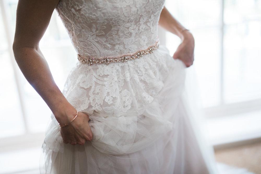 Wisconsin-Paoli-Mill-Wedding-Photography_035.jpg