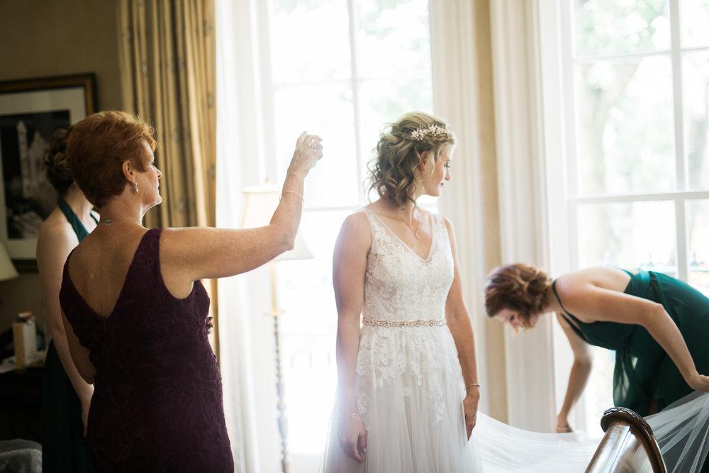 Wisconsin-Paoli-Mill-Wedding-Photography_036.jpg