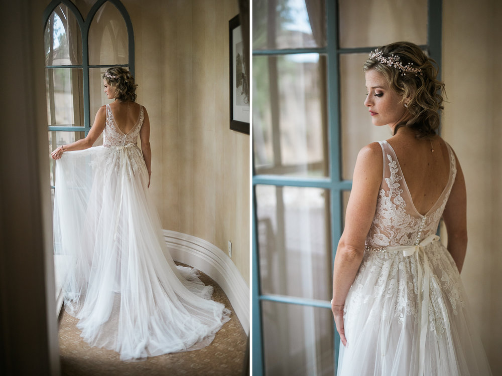 Wisconsin-Paoli-Mill-Wedding-Photography_038.jpg