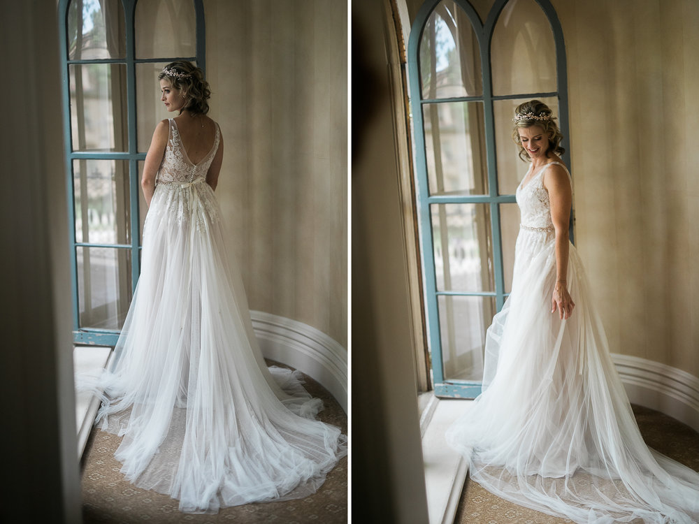Wisconsin-Paoli-Mill-Wedding-Photography_039.jpg