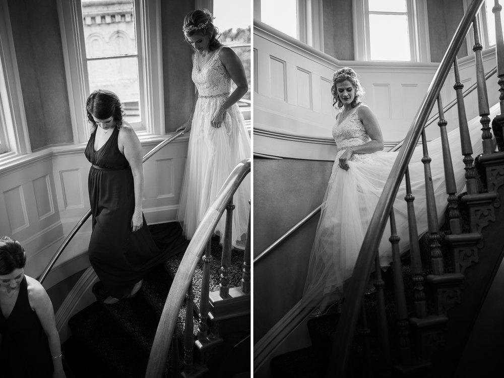 Wisconsin-Paoli-Mill-Wedding-Photography_042.jpg