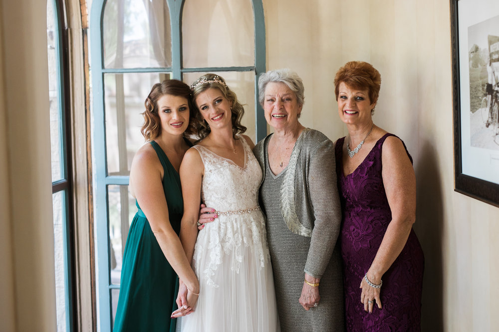 Wisconsin-Paoli-Mill-Wedding-Photography_041.jpg