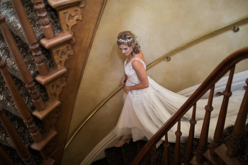 Wisconsin-Paoli-Mill-Wedding-Photography_043.jpg