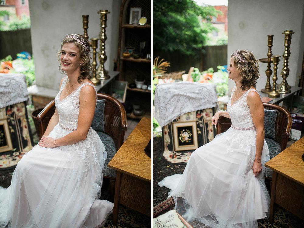 Wisconsin-Paoli-Mill-Wedding-Photography_044.jpg