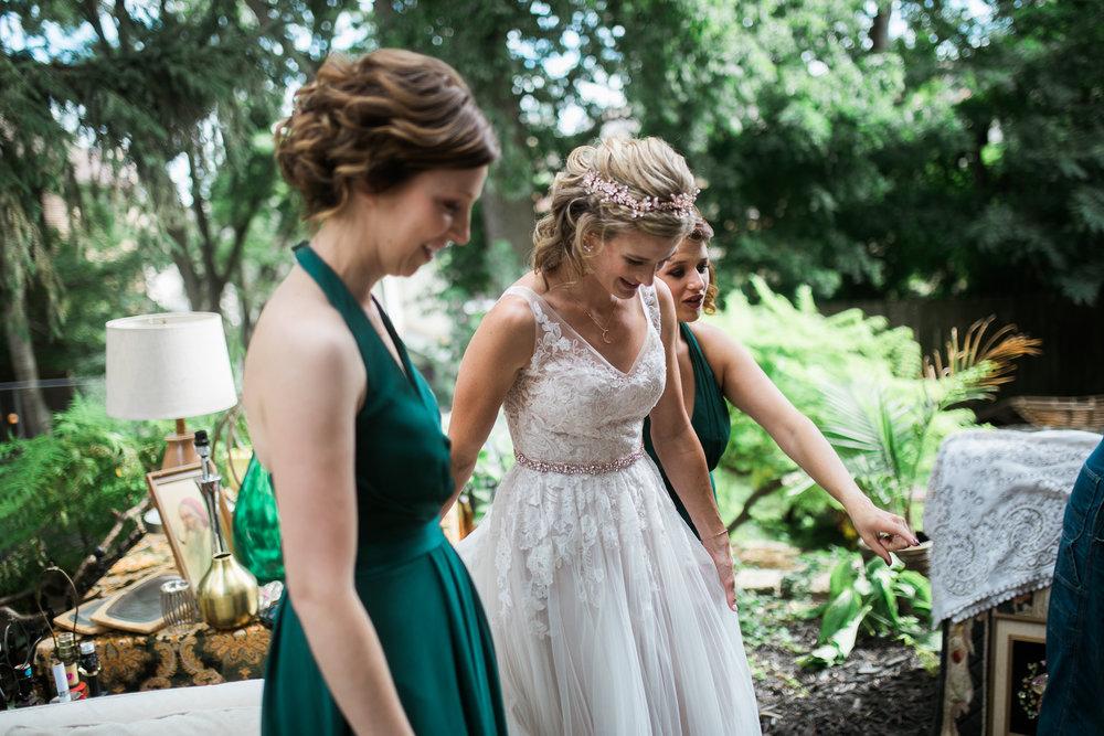 Wisconsin-Paoli-Mill-Wedding-Photography_045.jpg