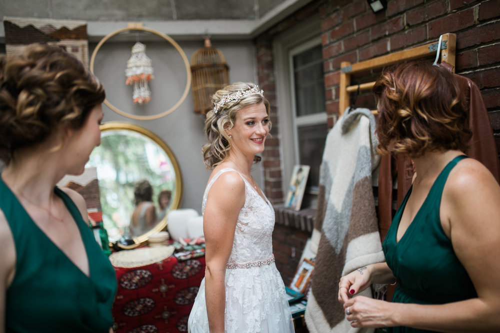 Wisconsin-Paoli-Mill-Wedding-Photography_046.jpg