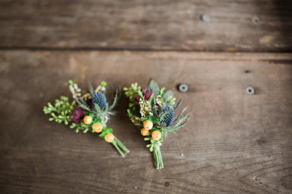 Wisconsin-Paoli-Mill-Wedding-Photography_048.jpg