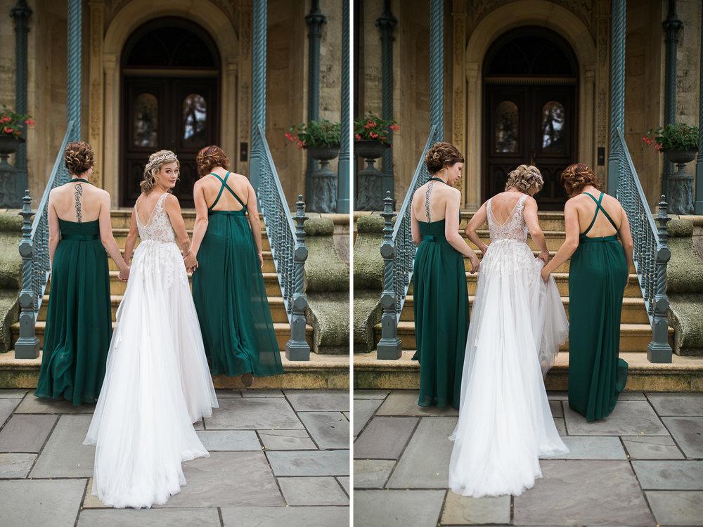 Wisconsin-Paoli-Mill-Wedding-Photography_047.jpg