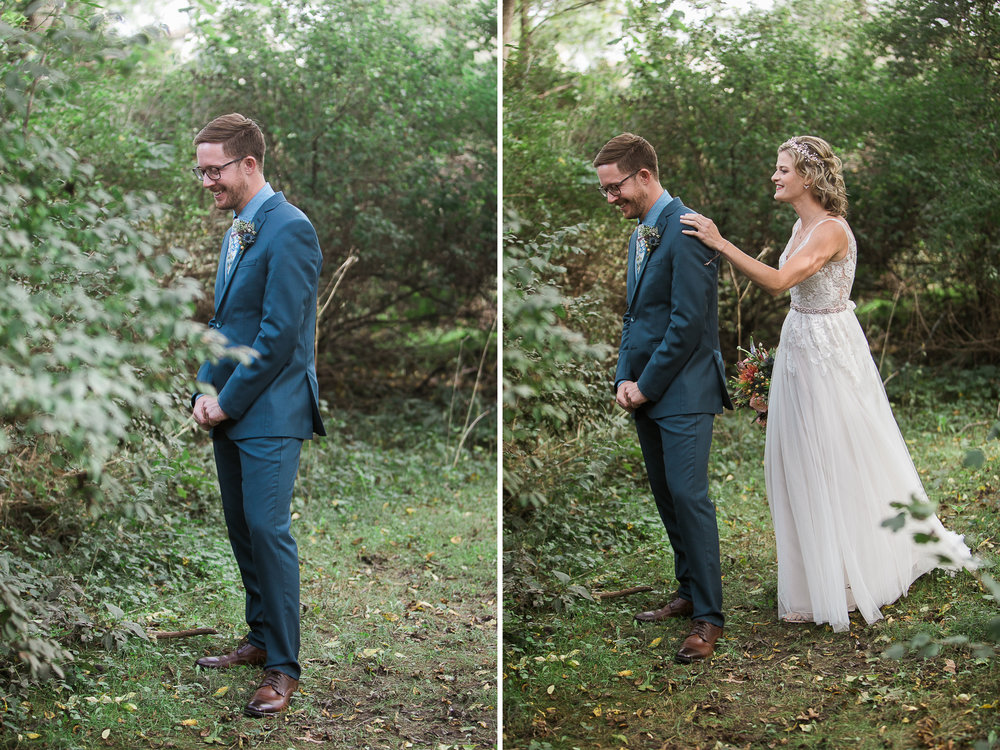 Wisconsin-Paoli-Mill-Wedding-Photography_051.jpg