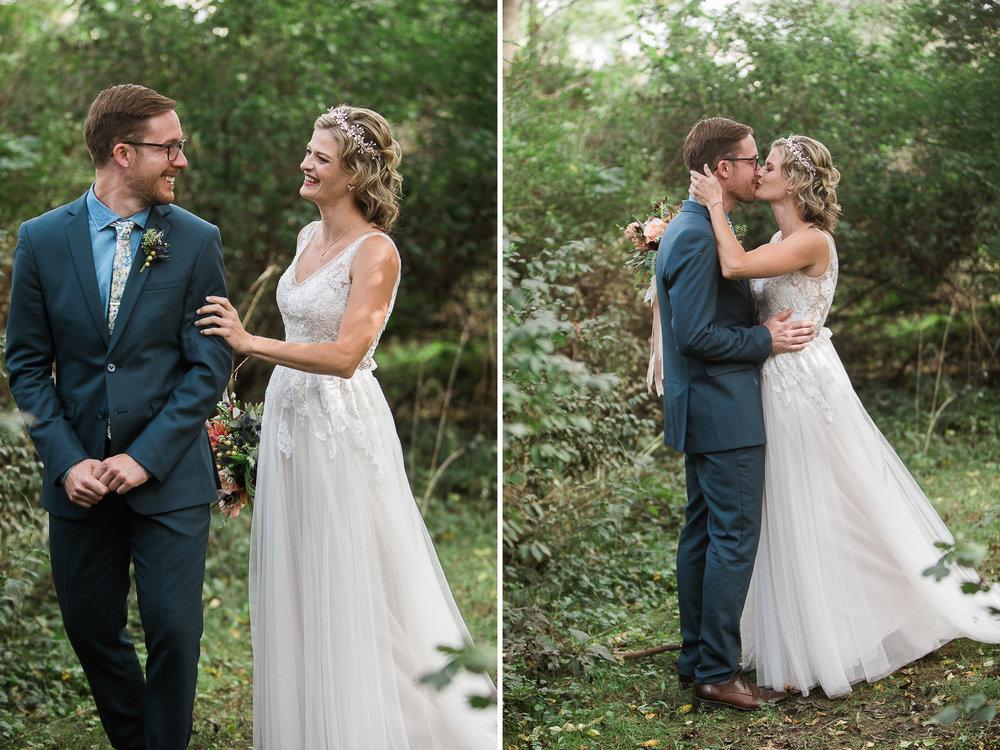 Wisconsin-Paoli-Mill-Wedding-Photography_052.jpg