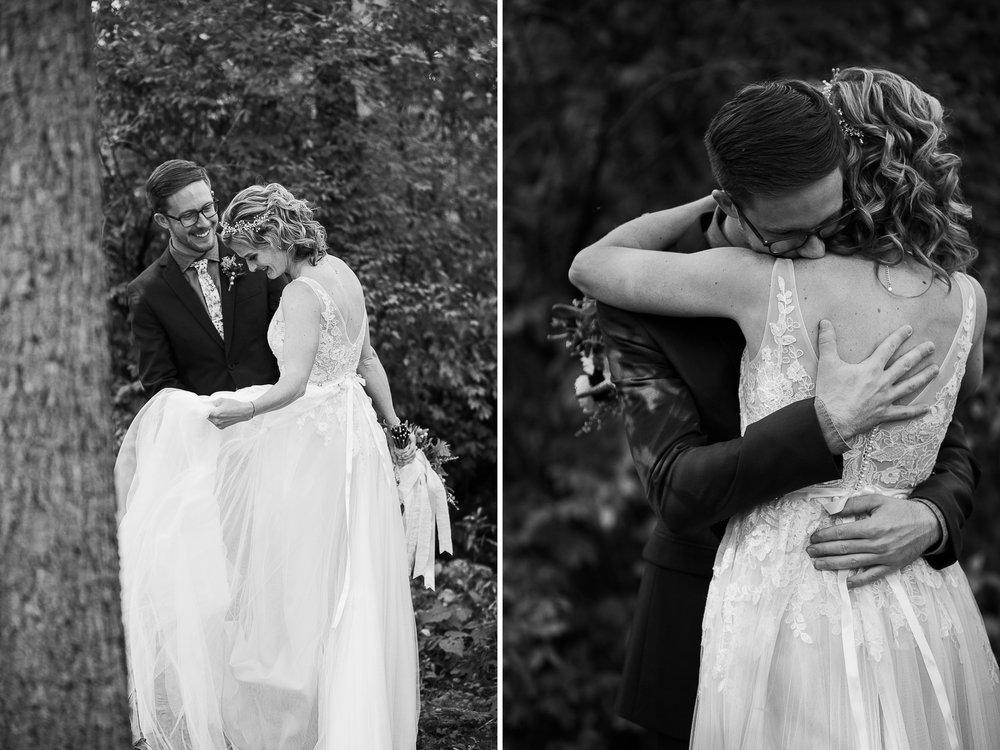 Wisconsin-Paoli-Mill-Wedding-Photography_053.jpg