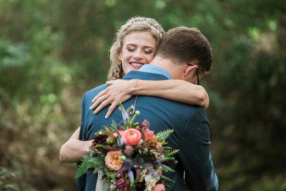 Wisconsin-Paoli-Mill-Wedding-Photography_054.jpg