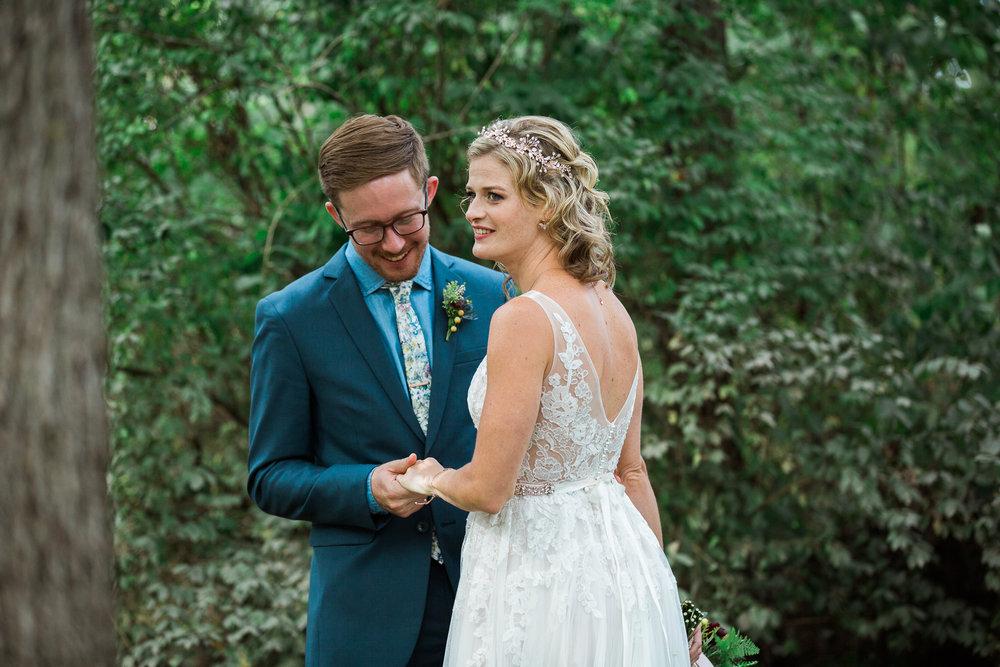 Wisconsin-Paoli-Mill-Wedding-Photography_055.jpg