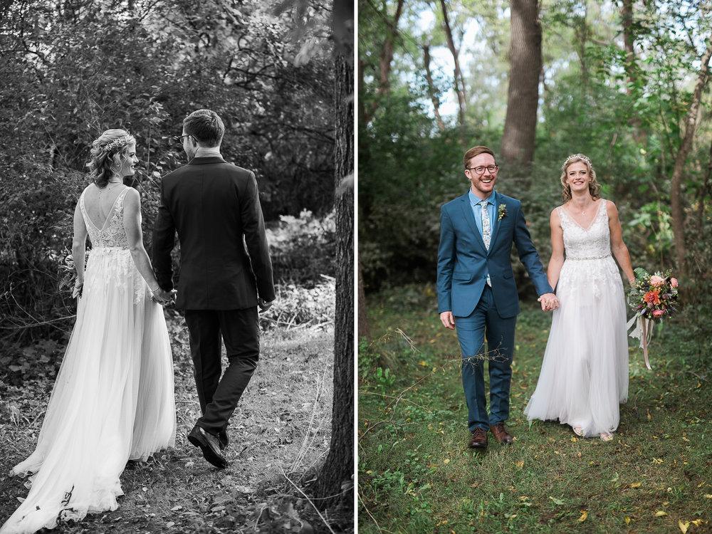 Wisconsin-Paoli-Mill-Wedding-Photography_056.jpg