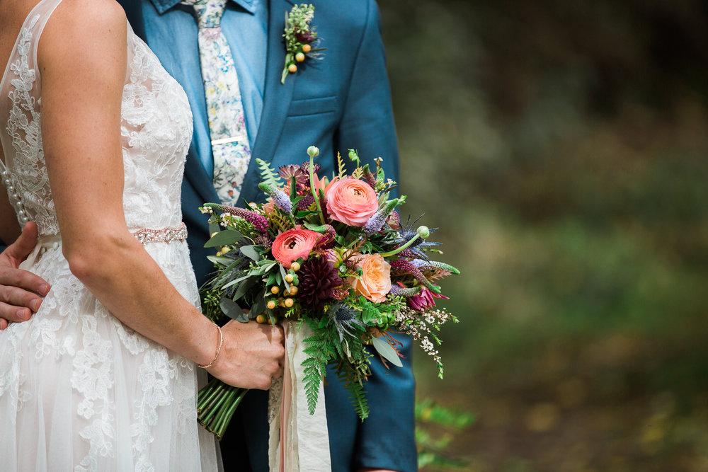 Wisconsin-Paoli-Mill-Wedding-Photography_057.jpg