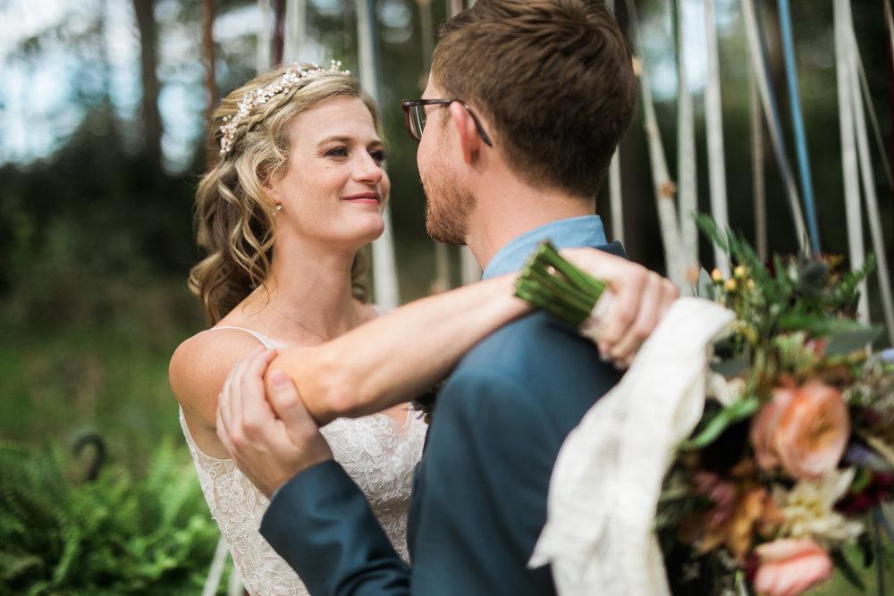 Wisconsin-Paoli-Mill-Wedding-Photography_059.jpg