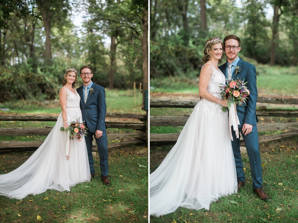 Wisconsin-Paoli-Mill-Wedding-Photography_061.jpg