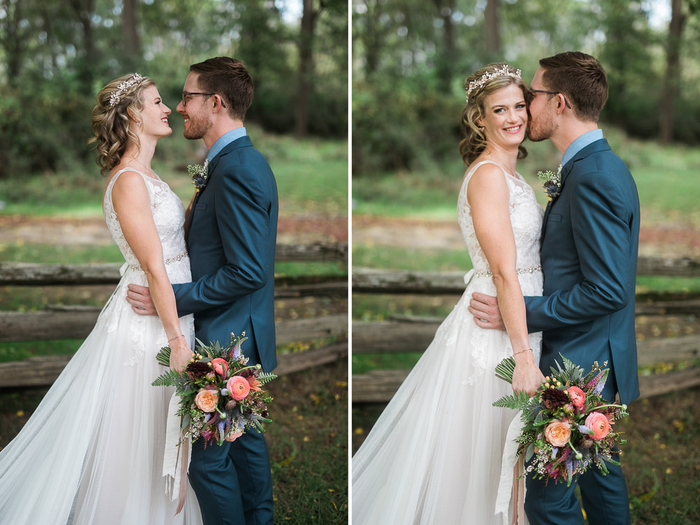 Wisconsin-Paoli-Mill-Wedding-Photography_063.jpg