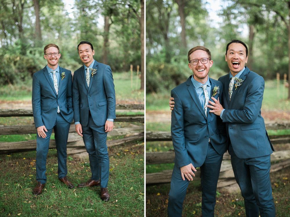 Wisconsin-Paoli-Mill-Wedding-Photography_064.jpg