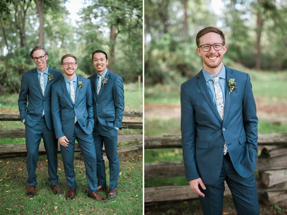 Wisconsin-Paoli-Mill-Wedding-Photography_066.jpg