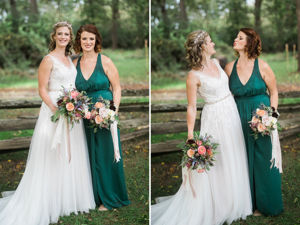 Wisconsin-Paoli-Mill-Wedding-Photography_067.jpg