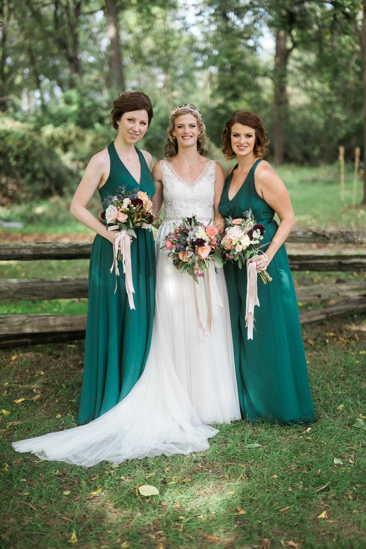 Wisconsin-Paoli-Mill-Wedding-Photography_068.jpg
