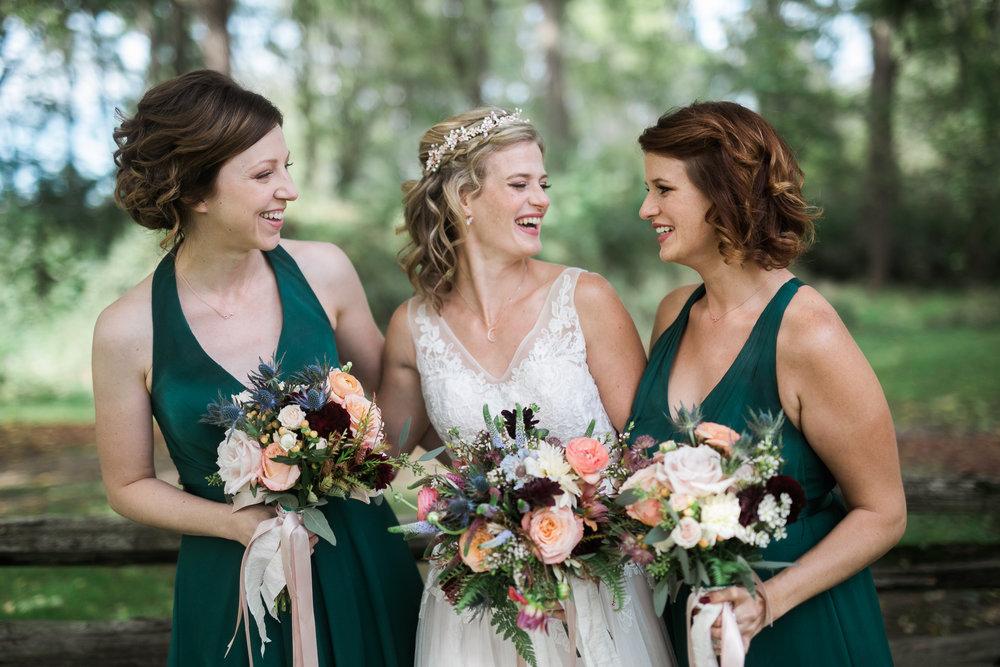 Wisconsin-Paoli-Mill-Wedding-Photography_069.jpg
