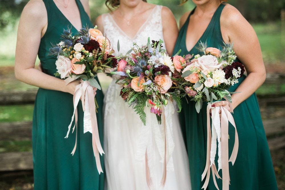 Wisconsin-Paoli-Mill-Wedding-Photography_070.jpg
